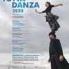 Thumbnail_atuttadanza_70x100_page-0001