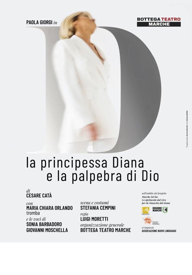 Large_diana