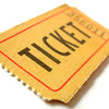 Thumbnail_covid-19-rimborsi-biglietti-ed-eventi