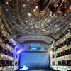 Thumbnail_teatro_pergolesi_di_jesi_dsc_4033