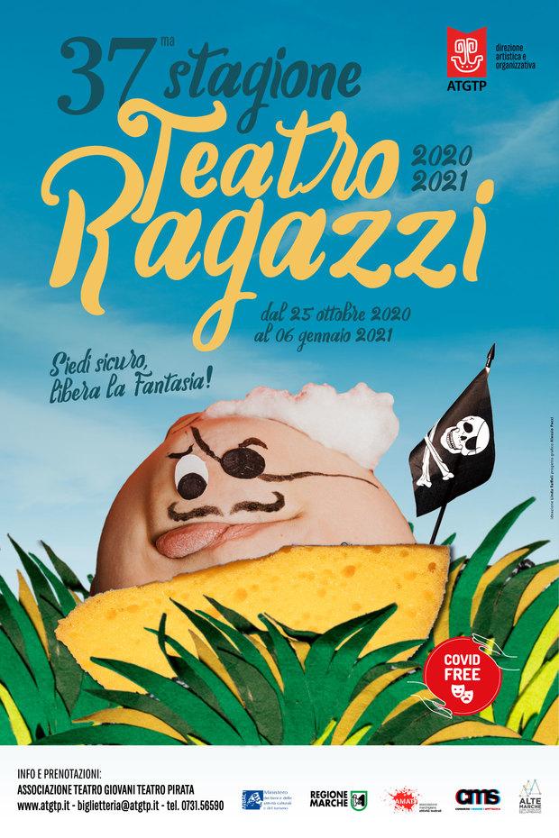 Large_manifesto_stagione_teatro_ragazzi_atgtp