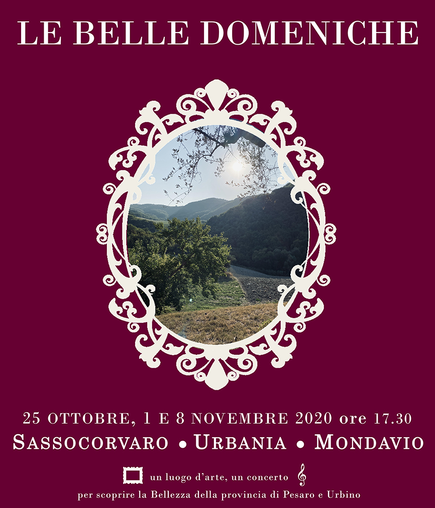 Belle_domeniche_manifesto