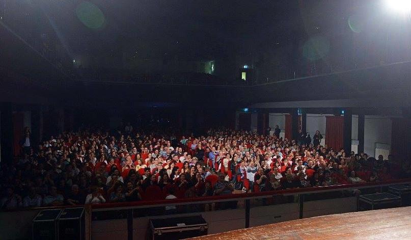 Teatro-rossini-807x471