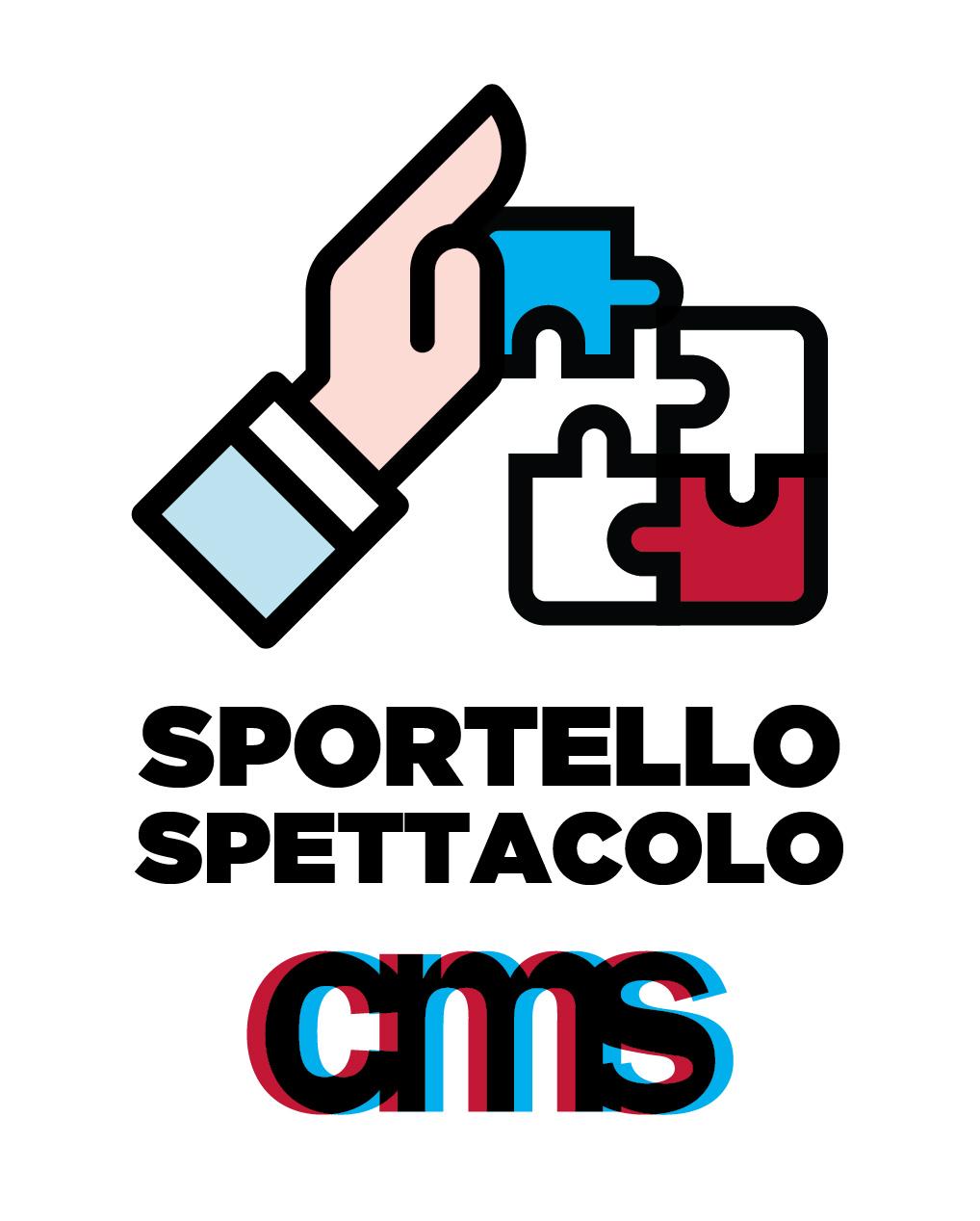Cms_sportello__spettacolo