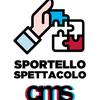 Thumbnail_cms_sportello__spettacolo