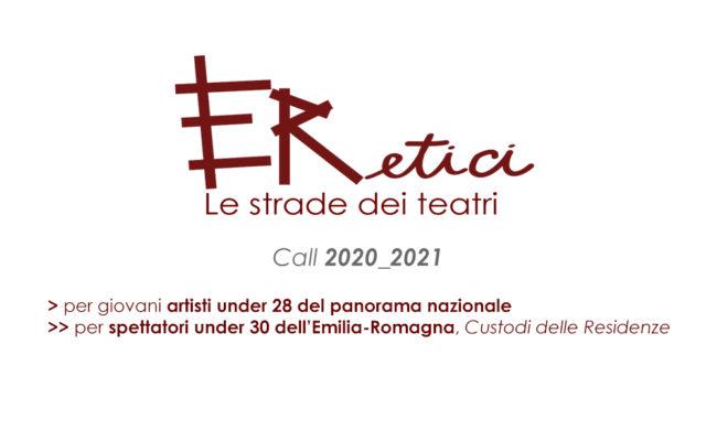 Eretici_le-strade-dei-teatri_call_2020_2021-e1604499144760
