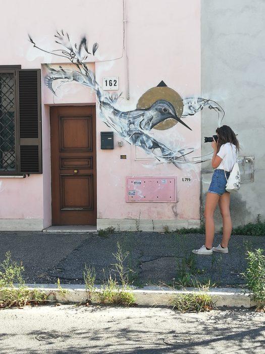 3_aiconfinidell_arte_street_photography-e1605018534238