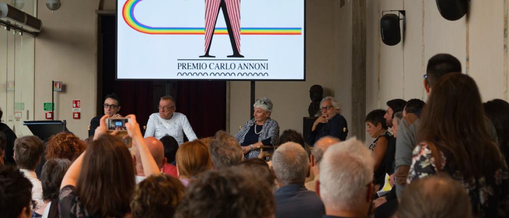 13.09_cerimonia-premio-carlo-annoni_2x-1024x438