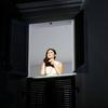 Thumbnail_aya_wakizono_barbiere_di_siviglia
