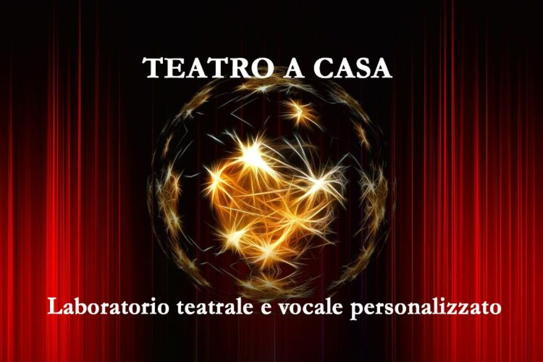 Teatro.it-teatro-a-casa-con-te-valentina-escobar-laboratorio