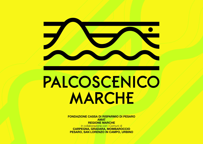 Palcoscenico_marche_o