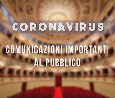 Corona-virus_annullamento-spettacoli_370x315