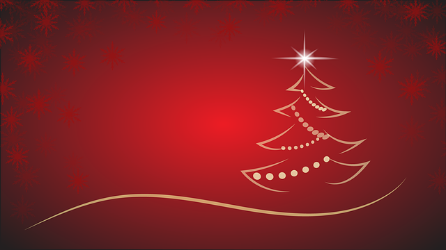 Christmas-2892235_640