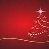 Thumbnail_christmas-2892235_640
