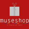 Thumbnail_museshop