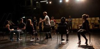 Audizioni-teatro-provini-attori-roma-324x160