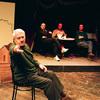 Thumbnail_corrado_olmi_al_teatro_pergolesi_nel_1998_con_gli_onafifetti