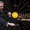 Thumbnail_concertonuovoanno2021_testata