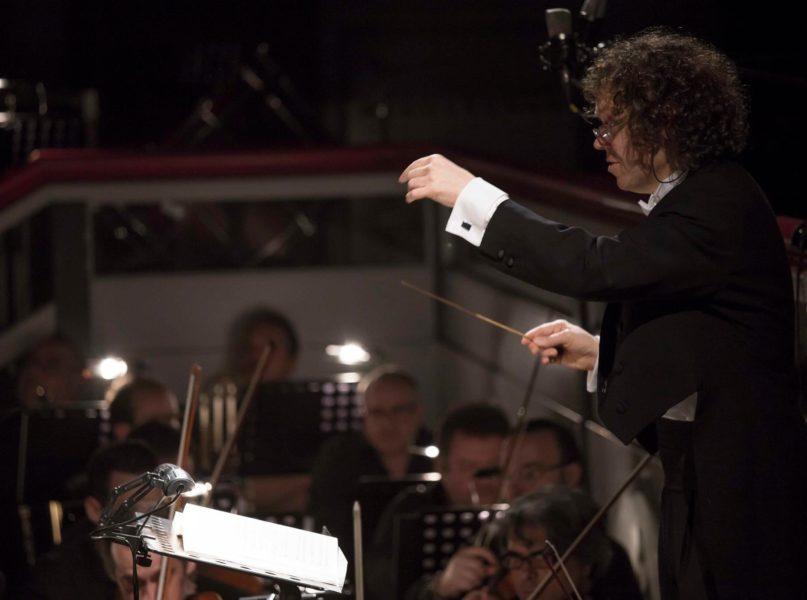 Sorichetti-orchestra-807x600