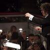 Thumbnail_sorichetti-orchestra-807x600
