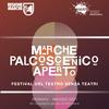 Thumbnail_logo_marche_palcoscenico_aperto_festival