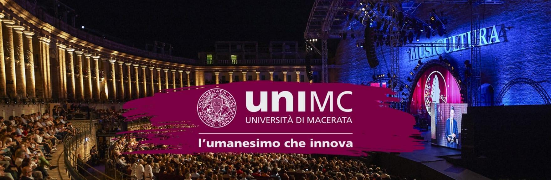 Musicultura_universita_2019-1760x575