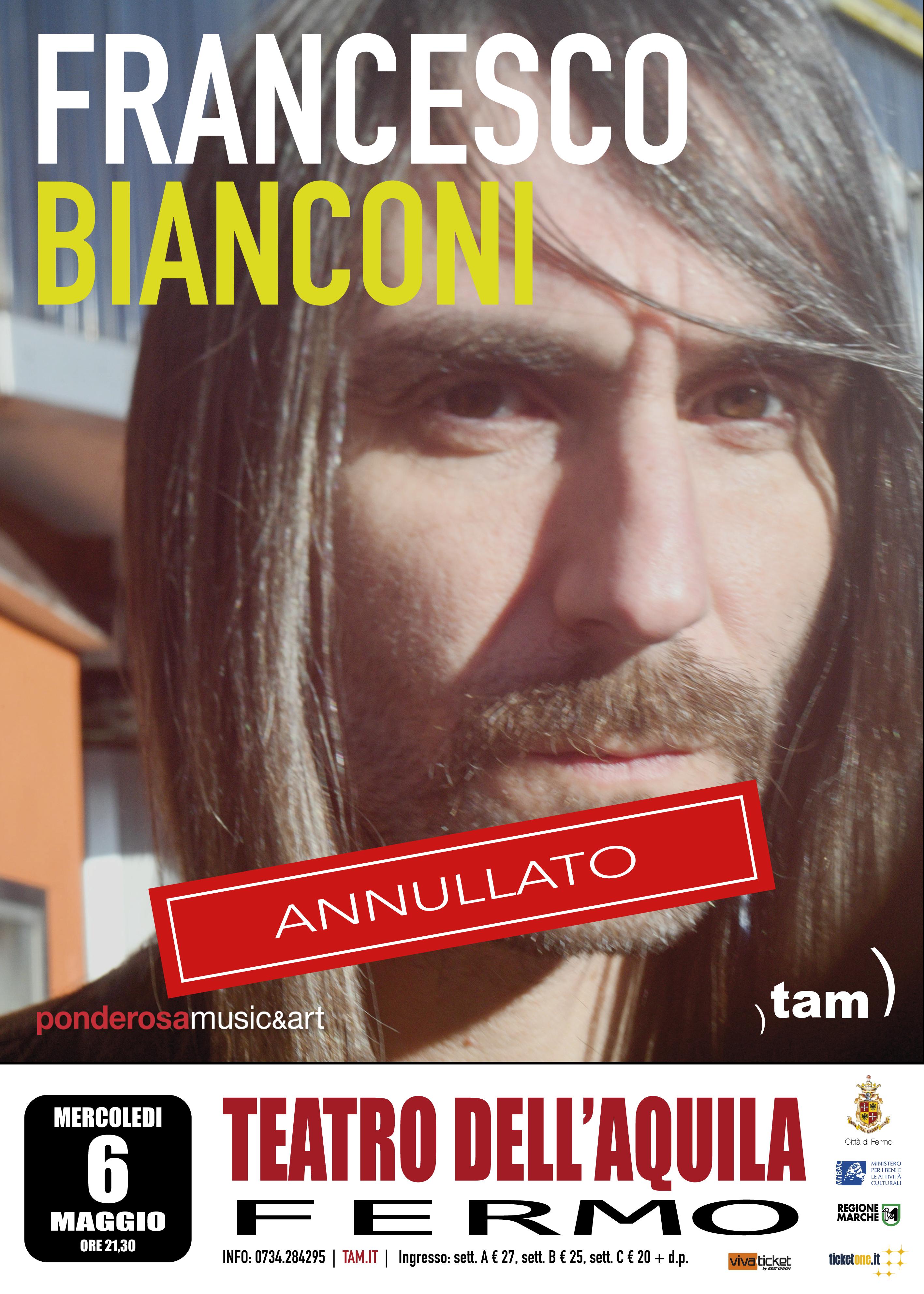 100x140bianconi_fermo_annullato_fullcolor