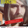 Thumbnail_100x140bianconi_fermo_annullato_fullcolor