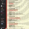 Thumbnail_sinfonica30_2021_manifesto_generale_def6