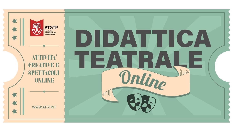 Didattica_teatrale_online_atgtp