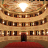 Thumbnail_teatro-misa