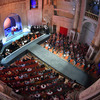 Thumbnail_re_enzo_teatro_moriconi_festival_pergolesi_spontini_2016