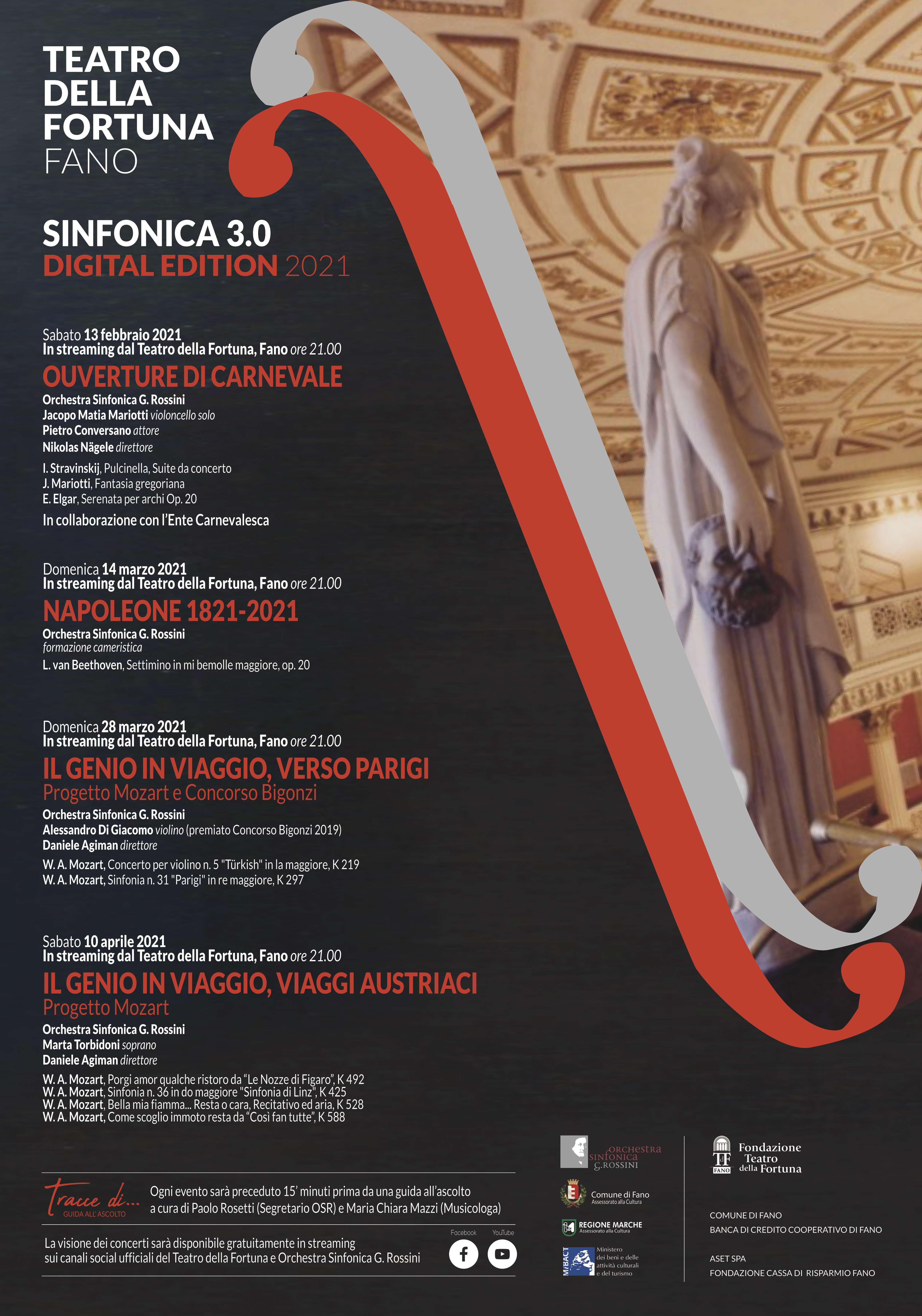 Sinfonica30_2021_manifesto_generale_fano_def4