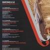 Thumbnail_sinfonica30_2021_manifesto_generale_fano_def4