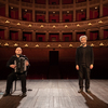 Thumbnail_ascanio_celestini_foto_di_tobe_studio-amat__teatro_della_fortuna_di_fano__7_