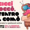 Thumbnail_slide_sito_atgtp_cicci-cocco