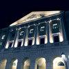 Thumbnail_teatro_delle_muse_facciata_foto_alessandro_cecchi