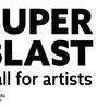 Thumbnail_superblast-exibart