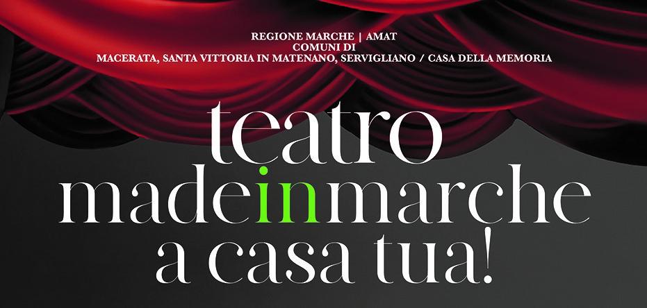 Teatro_made_in_marche___manifesto