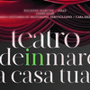 Thumbnail_teatro_made_in_marche___manifesto