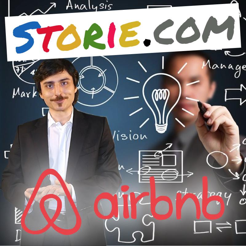 Immagine-storie-airbnb-quadrata