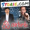 Thumbnail_immagine-storie-airbnb-quadrata