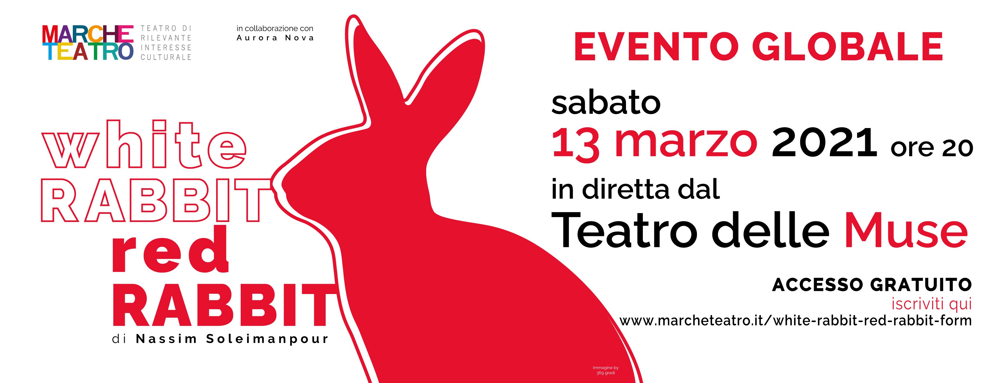 Immagine_white_rabbit_red_rabbit