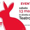 Thumbnail_immagine_white_rabbit_red_rabbit