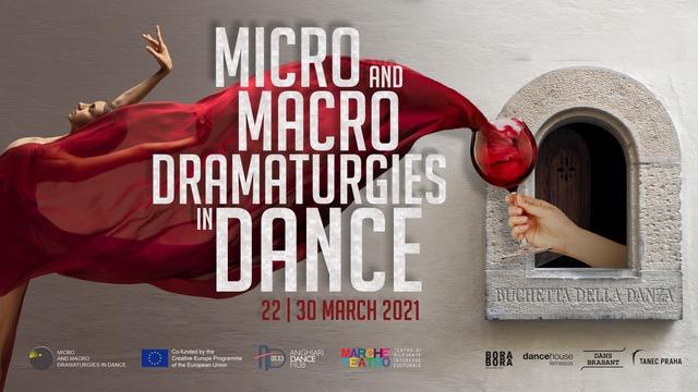 Dramaturgies_in_dance_immagine