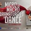 Thumbnail_dramaturgies_in_dance_immagine