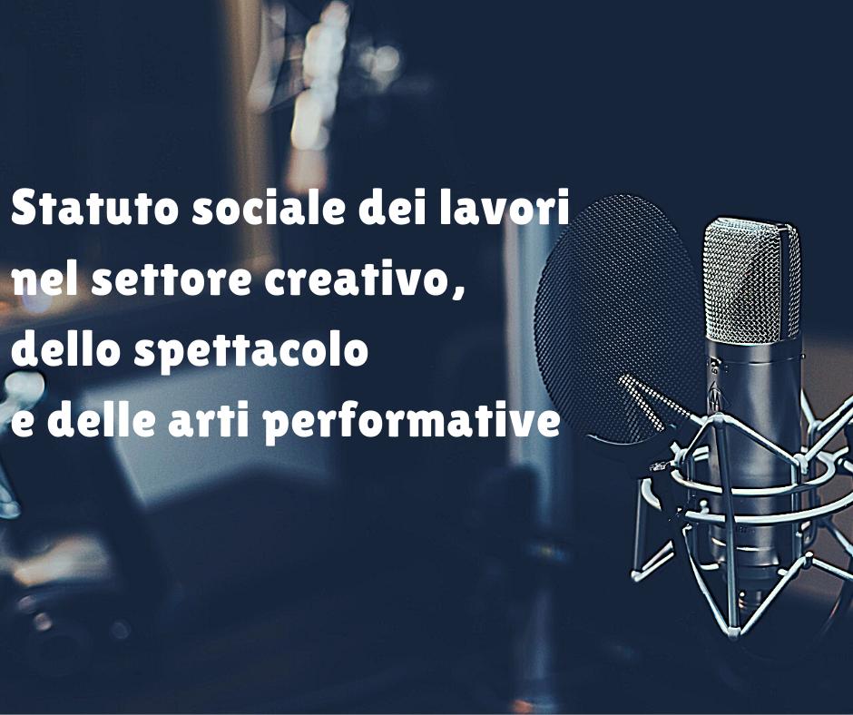 Statuto_sociale_dei_lavori_nel_settore_creativo__dello_spettacolo_e_delle_arti_performative__1_