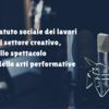 Thumbnail_statuto_sociale_dei_lavori_nel_settore_creativo__dello_spettacolo_e_delle_arti_performative__1_
