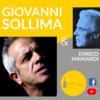 Thumbnail_incontro_sollima
