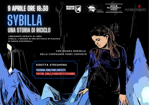 Large_locandina-sybilla